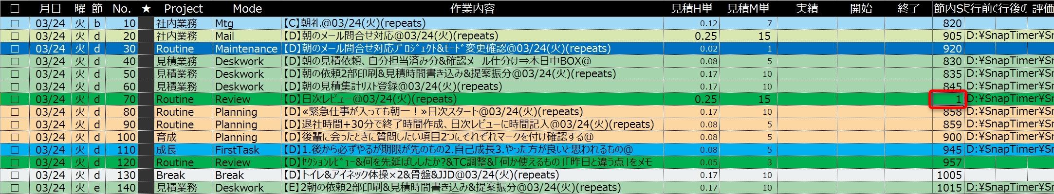 20150403_節内S_説明2