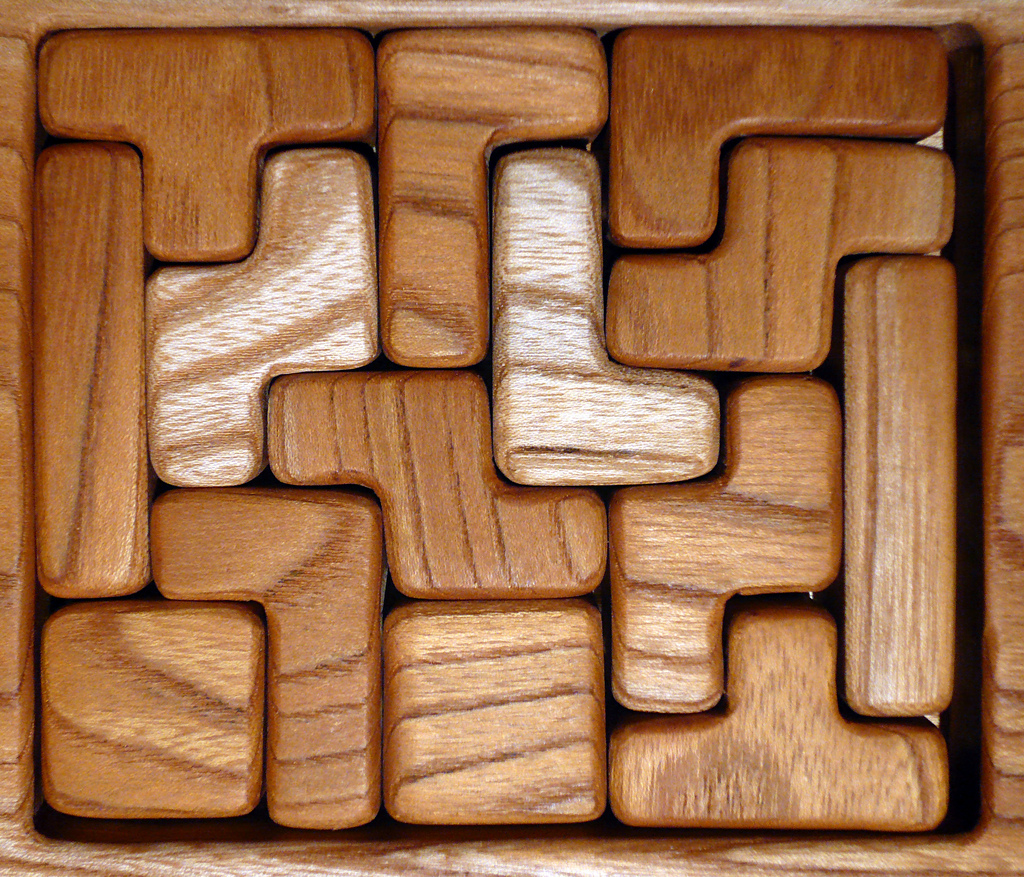 20150408_puzzle