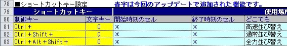 20150423_TC2ログ取り_15