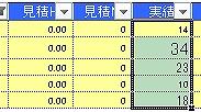 20150629_routine_04