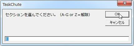 20150629_routine_12